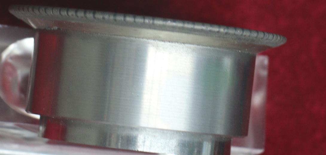 蜗杆滚轮使用方法