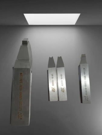 轴承工装支承-金刚石固定支承